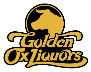 GOLDEN OX LIQUORS